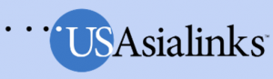 Công ty US-Asia Links